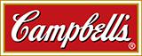 campbells_logo