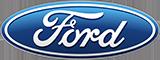Ford-Motor_logo