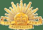 Australian_Army_logo