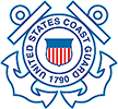 Coast-Guard_logo