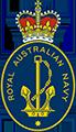 Royal_Australian_Navy_logo