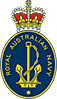 Royal_Australian_Navy_logo