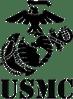 USMC_logo