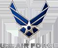 US_air_force_logo