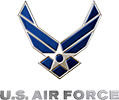 US_air_force_logo