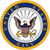 United_States_Navy_logo