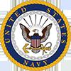 United_States_Navy_logo