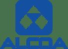 ALCOA_logo.png