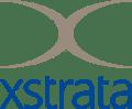 Xstrata_logo