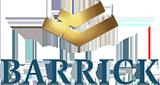 barrick_logo