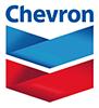Chevron_logo.png