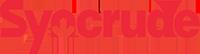 Syncrude_logo