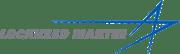 Lockheed-Martin_logo