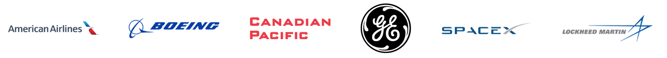 Sensear-transportation-aerospace-clients-logos