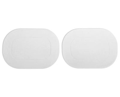 Ear-Muff-Absorbent-Pads-x5Pair