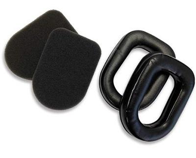 Ear-Muff-Hygiene-Kit-Replacement-Ear-Pads_Cushions