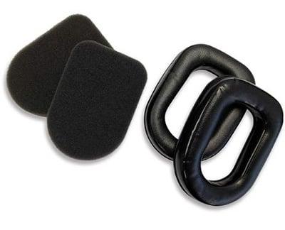 Sensear Smart Muff Hygiene Kit