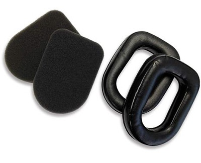 Ear-Muff-Hygiene-Kit-Replacement-Ear-Pads_Cushions