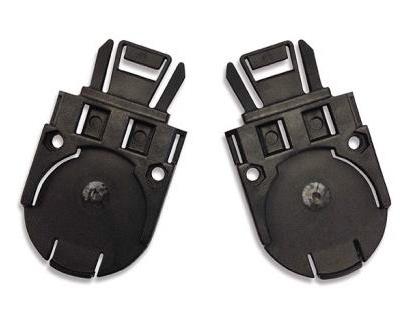 Helmet-Mount-Adapter