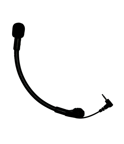 Replacement-Boom-Microphone