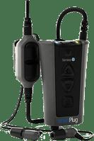 Sensear Smart Plug R