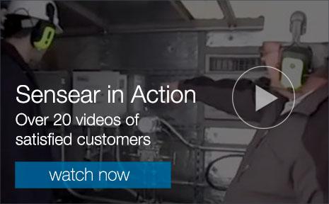 sensear-in-action-banner.jpg