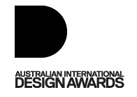 design-awards.jpg