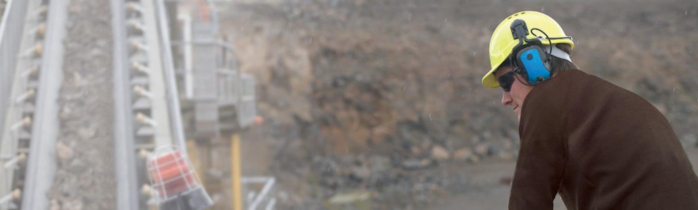 banner-mining-01-2.jpg