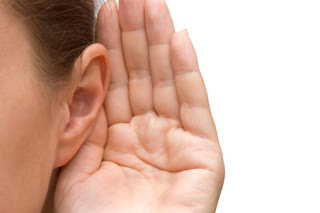 cant_hear-ear.jpg