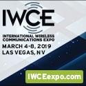 IWCE Las Vegas 2019