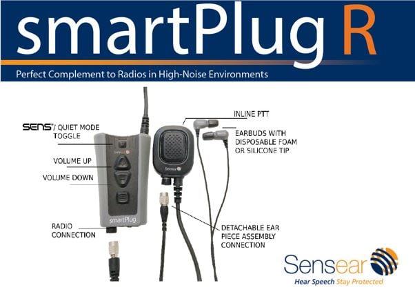 smartPlugR for IWCE mailer.jpg