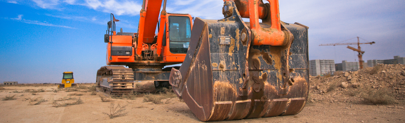 Top 10 Causes of Hearing Loss in the Construction and Heavy Equipment Industry