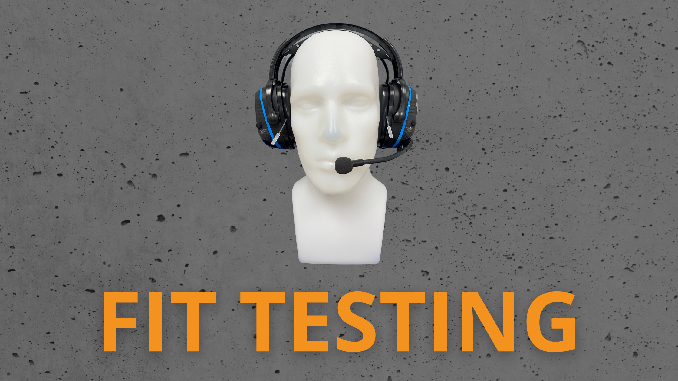 Should Fit Testing be a Part of Your Hearing Conservation Program?