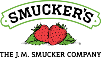 The_JM_Smucker_Company_logo