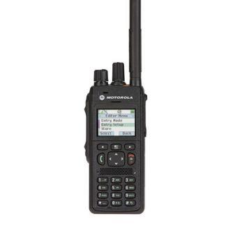 MTP3550