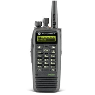 XPR6550