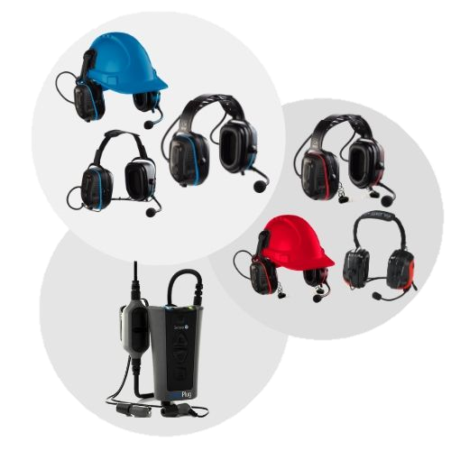 Guidelines for Cleaning & Disinfecting your Hearing Protection Devices