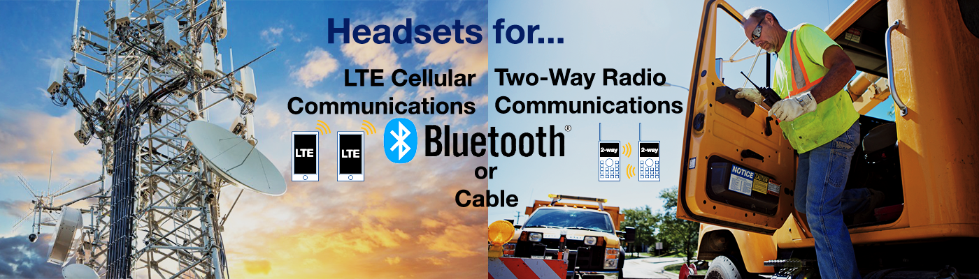 LTE_Two-Way_Communications (1400x400)