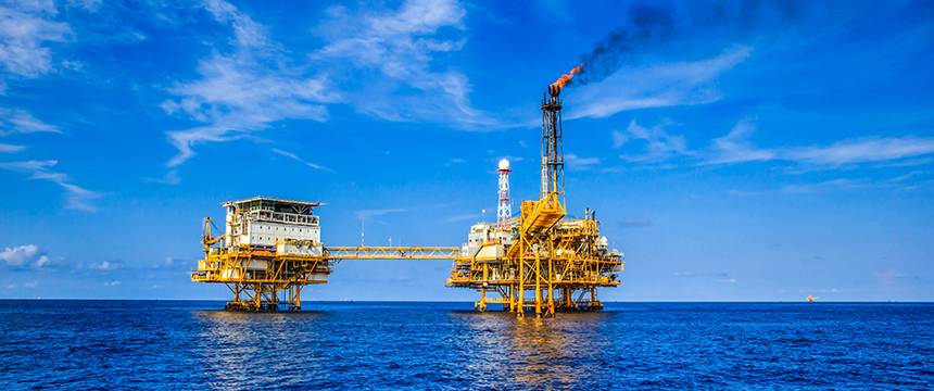 The Ultimate Communications Guide for Oil & Gas Companies